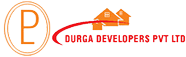 Durga Developers Pvt. Ltd.